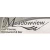 Meadowview Golf Course - Semi-Private Logo