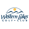 Western Lakes Golf Club - Semi-Private Logo