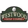 Westwood Country Club - Public Logo