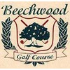 Beachwood Golf Course - Public Logo