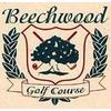 Beachwood Golf Course - Public Logo