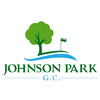 Herbert F. Johnson Park Golf Club - Public Logo