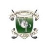 Washington Park Golf Course - Public Logo
