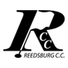 Reedsburg Country Club - Semi-Private Logo