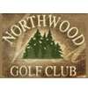 NorthWood Golf Course - Public Logo