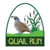 Quail Run Golf Links - Public Logo