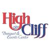 High Cliff Golf Course - Public Logo