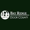 Bay Ridge Golf Course - Public Logo