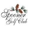 Spooner Golf Club - Semi-Private Logo