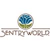 Sentry World Golf Course - Public Logo
