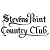 Stevens Point Country Club - Private Logo