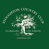 Stoughton Country Club - Private Logo