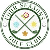 Four Seasons Golf Club - Public Logo