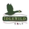 Idlewild Golf Course - Public Logo