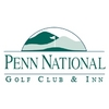 Iron Forge at Penn National Golf Club & Inn - Semi-Private Logo