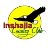 Inshalla Country Club - Public Logo