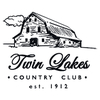 Twin Lakes Country Club - Semi-Private Logo