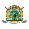 Rivermoor Country Club - Semi-Private Logo