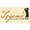 Merrill Hills Country Club - Private Logo