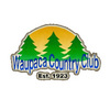 Waupaca Country Club - Semi-Private Logo