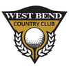 West Bend Country Club - Private Logo