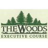 Wild Rock Golf Club - Woods 9-hole Course Logo