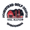 Homestead Supper & Country Club - Public Logo