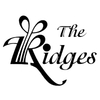 Ridges Golf Course, The - Public Logo