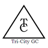Tri-City Golf Course - Public Logo
