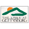 Links at Gettysburg - Public Logo