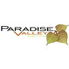 Paradise Valley Golf Club - Private Logo