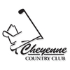 Cheyenne Country Club - Semi-Private Logo