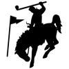 Olive Glenn Golf & Country Club - Semi-Private Logo