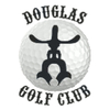 Douglas Country Club - Semi-Private Logo
