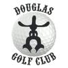 Douglas Country Club - Semi-Private Logo