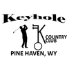 Keyhole Country Club - Semi-Private Logo