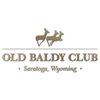 Old Baldy Club - Private Logo