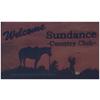 Sundance Golf Club - Semi-Private Logo