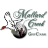Mallard Creek Golf Course and RV Resort Logo