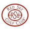Red Sky Golf Club - Norman Course Logo