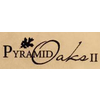 Pyramid Oaks Golf Club Logo