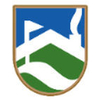 Classic Golf Course at Otsego Club Logo
