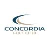 Concordia Golf Club Logo