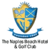 Naples Beach Hotel & Golf Club - Resort Logo