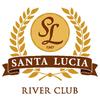 Santa Lucia River Club - The Ballantrae Golf Course Logo