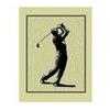 Stoneybrook Golf & Country Club - Semi-Private Logo