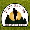 Evans Barnes Golf Course - Public Logo