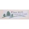 Pine Hill Country Club - Semi-Private Logo