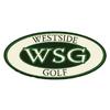 Westside Golf Logo