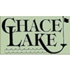 Chace Lake Country Club - Private Logo